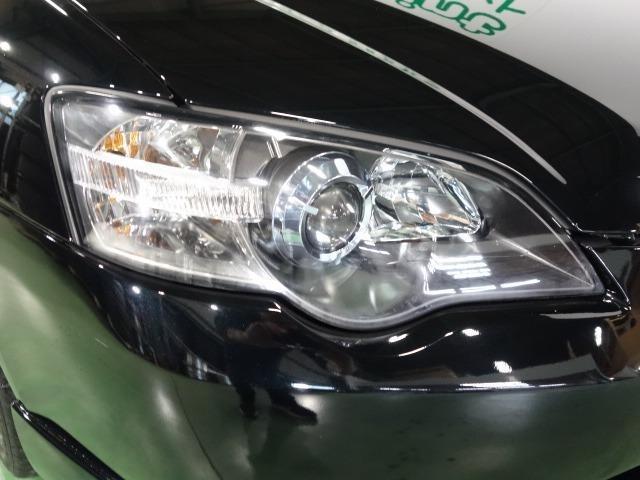 「スバル」「レガシィB4」「セダン」「愛知県」の中古車12