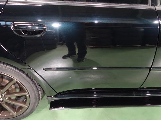 「スバル」「レガシィB4」「セダン」「愛知県」の中古車22
