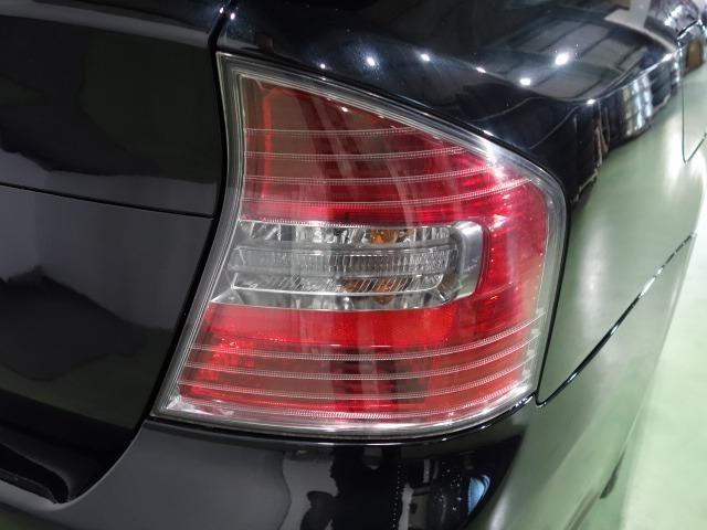 「スバル」「レガシィB4」「セダン」「愛知県」の中古車27