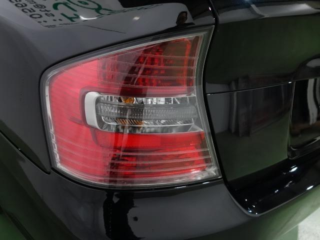 「スバル」「レガシィB4」「セダン」「愛知県」の中古車28