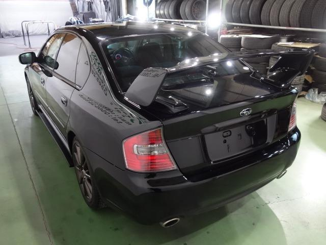 「スバル」「レガシィB4」「セダン」「愛知県」の中古車33