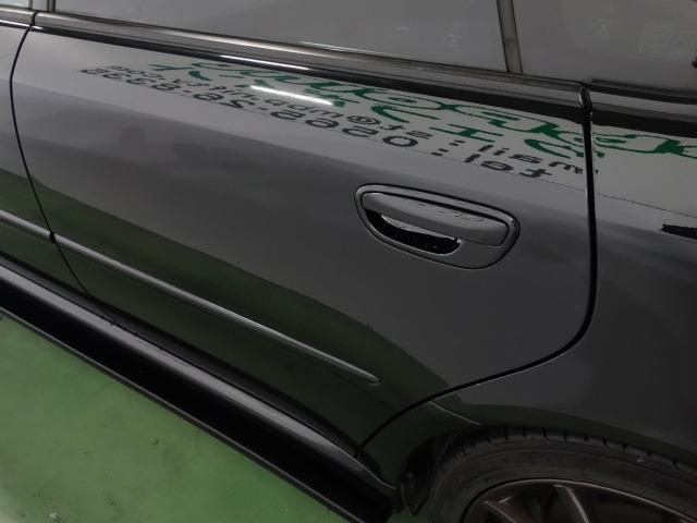 「スバル」「レガシィB4」「セダン」「愛知県」の中古車36