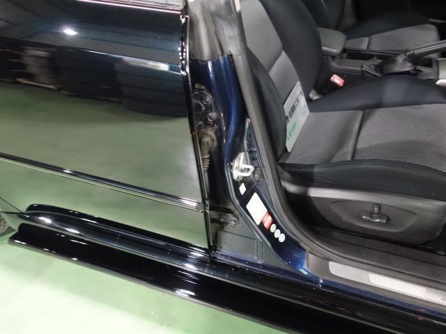 「スバル」「レガシィB4」「セダン」「愛知県」の中古車43