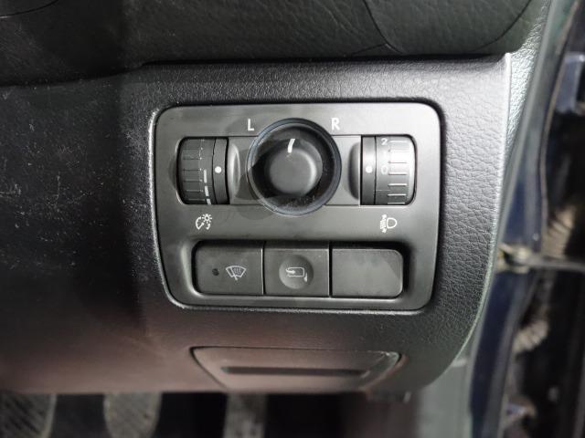 「スバル」「レガシィB4」「セダン」「愛知県」の中古車54