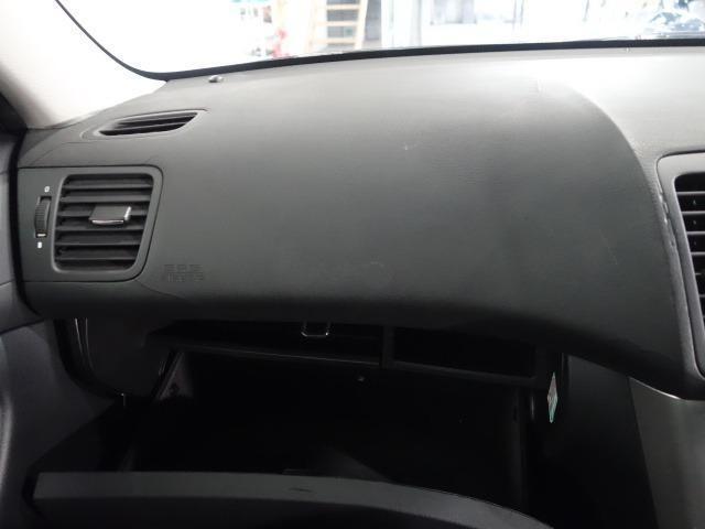 「スバル」「レガシィB4」「セダン」「愛知県」の中古車60