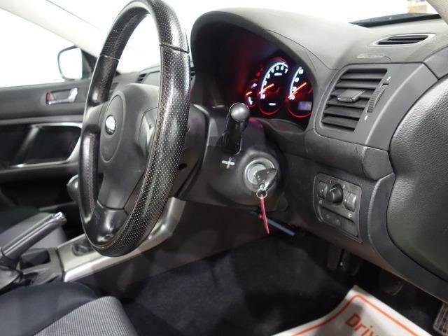 「スバル」「レガシィB4」「セダン」「愛知県」の中古車64