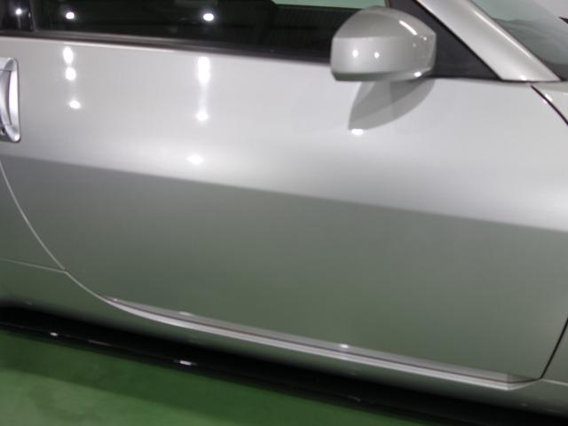 「日産」「フェアレディZ」「クーペ」「愛知県」の中古車21
