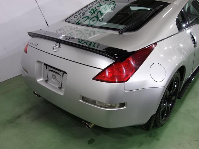「日産」「フェアレディZ」「クーペ」「愛知県」の中古車24