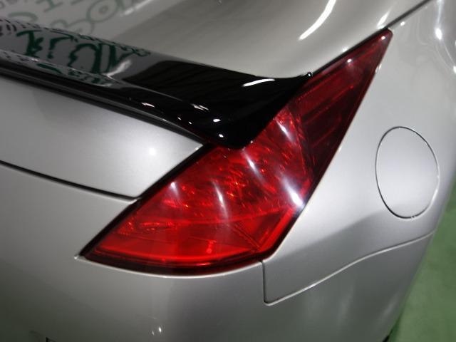 「日産」「フェアレディZ」「クーペ」「愛知県」の中古車25