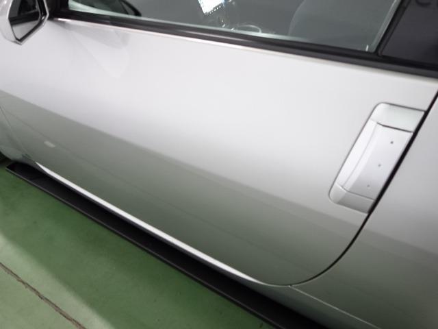 「日産」「フェアレディZ」「クーペ」「愛知県」の中古車34