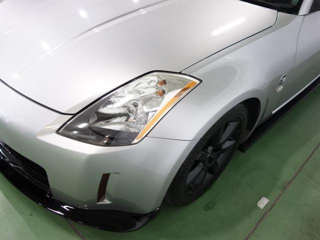 「日産」「フェアレディZ」「クーペ」「愛知県」の中古車35