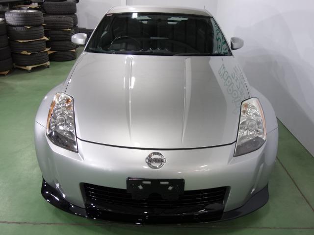 「日産」「フェアレディZ」「クーペ」「愛知県」の中古車37
