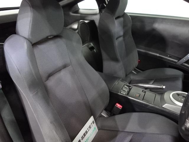 「日産」「フェアレディZ」「クーペ」「愛知県」の中古車43