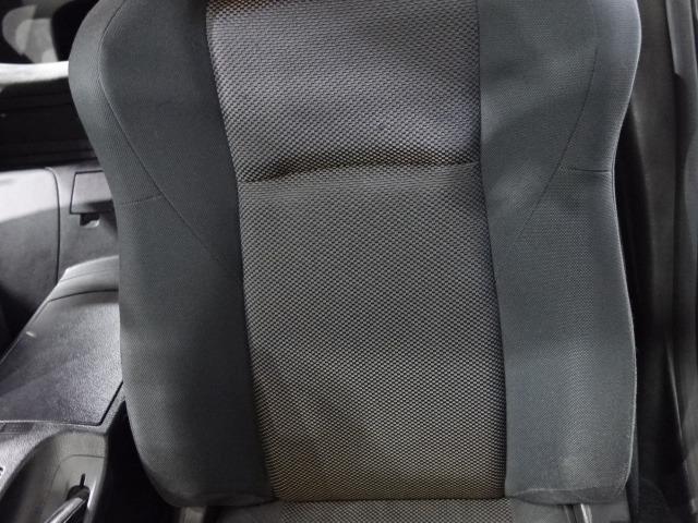 「日産」「フェアレディZ」「クーペ」「愛知県」の中古車44