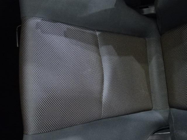 「日産」「フェアレディZ」「クーペ」「愛知県」の中古車45