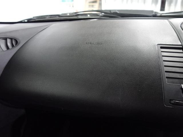 「日産」「フェアレディZ」「クーペ」「愛知県」の中古車53