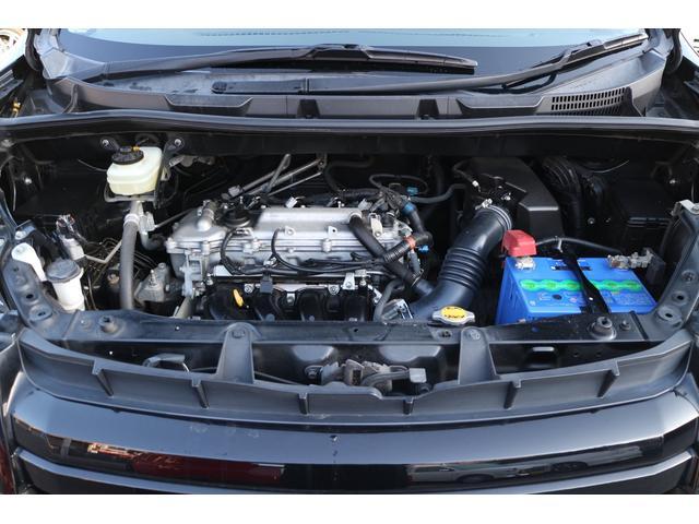 トヨタ ノア S両側電動ドア 地デジHDDナビ 後席モニター スマートキー