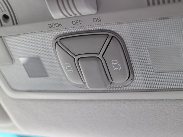 トヨタ エスティマ アエラス S-PKG 禁煙車 両側電動ドア フルセグ付ナビ
