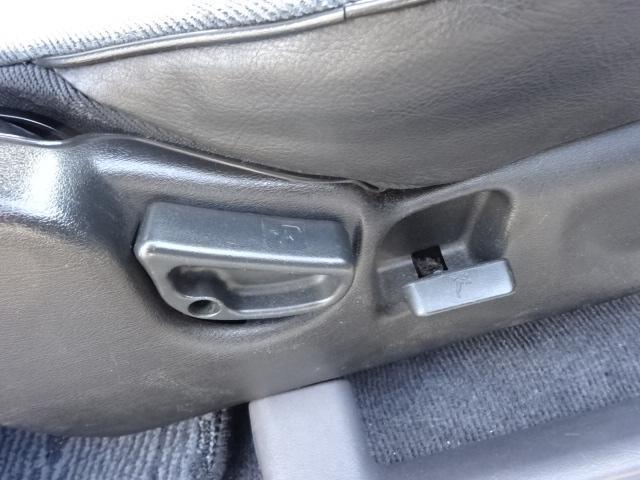 XR-II ユーザー買取車 4WD フォグランプ 車検整備付(5枚目)
