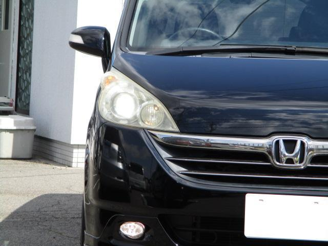 「ホンダ」「ステップワゴン」「ミニバン・ワンボックス」「愛知県」の中古車22