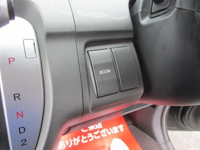 「ホンダ」「ステップワゴン」「ミニバン・ワンボックス」「愛知県」の中古車32
