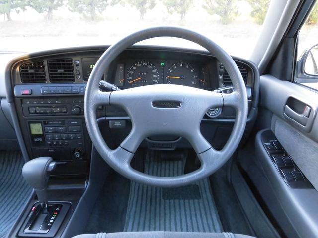 トヨタ マークII グランデ 1オーナー セダン車