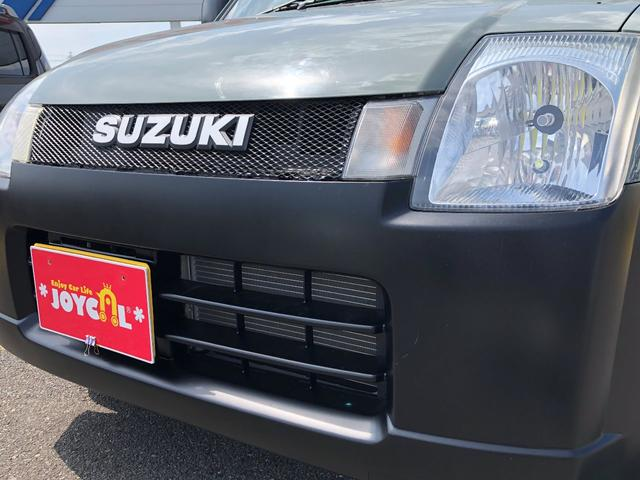 GIIオリジナルカラー 新品タイヤ LEDヘッドライト(10枚目)