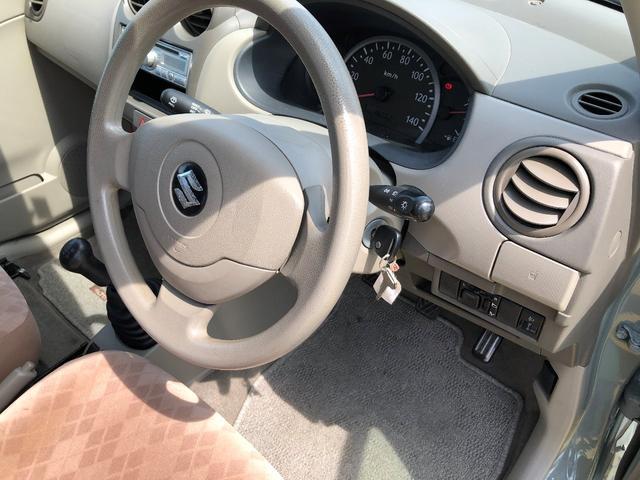 GIIオリジナルカラー 新品タイヤ LEDヘッドライト(18枚目)