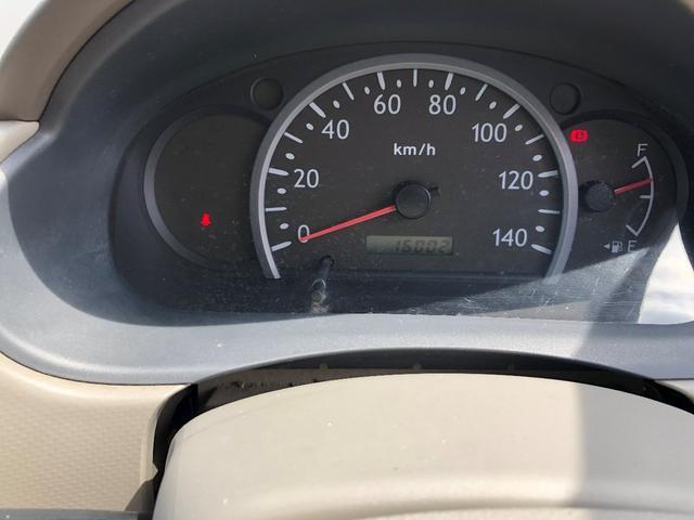 GIIオリジナルカラー 新品タイヤ LEDヘッドライト(21枚目)