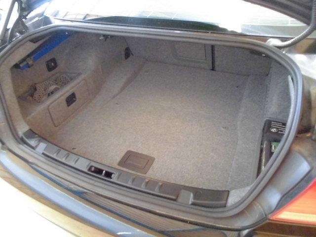 BMW BMW 320iMスポーツ サンルーフ Cアクセス バッテリ新品