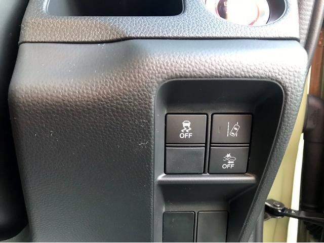 ファン・ホンダセンシング 新車保証 届出済未使用車 ナビPK(17枚目)