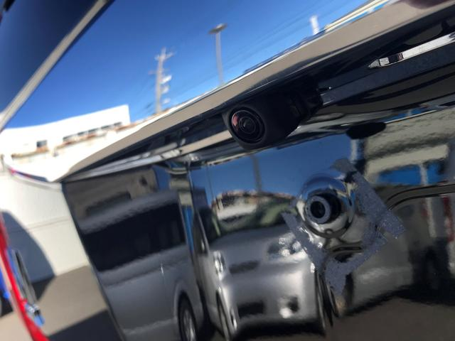 G・Lホンダセンシング 新車保証付 届出済未使用車(12枚目)