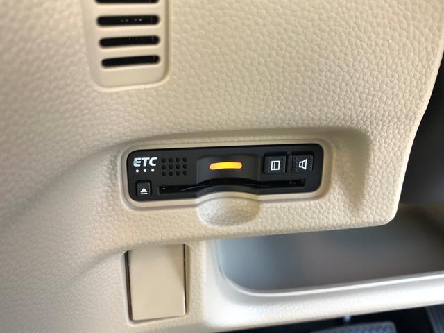 G・Lホンダセンシング 新車保証付 届出済未使用車(14枚目)