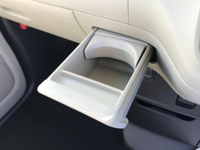 G・Lホンダセンシング 新車保証付 届出済未使用車(16枚目)