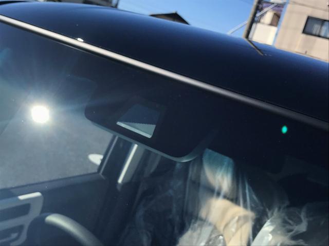 G・Lホンダセンシング 新車保証付 届出済未使用車(20枚目)