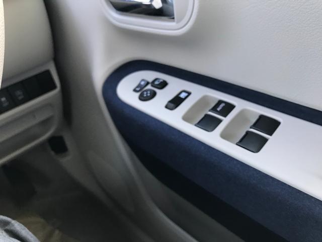 モード 届出済未使用車 全方位カメラ装着 セーフティーサポート HIDヘッドライト シートヒーター モード専用フロアマット スマートキー2本 新車保証付(6枚目)