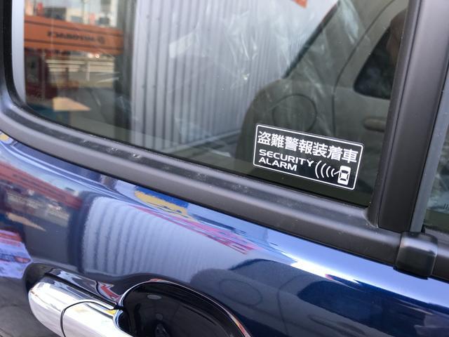 モード 届出済未使用車 全方位カメラ装着 セーフティーサポート HIDヘッドライト シートヒーター モード専用フロアマット スマートキー2本 新車保証付(20枚目)