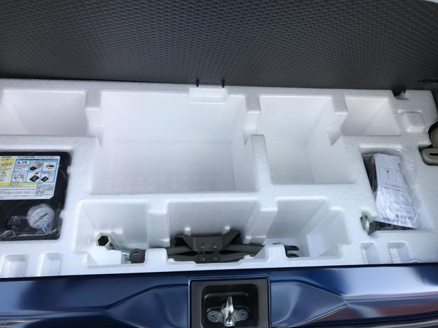 モード 届出済未使用車 全方位カメラ装着 セーフティーサポート HIDヘッドライト シートヒーター モード専用フロアマット スマートキー2本 新車保証付(26枚目)