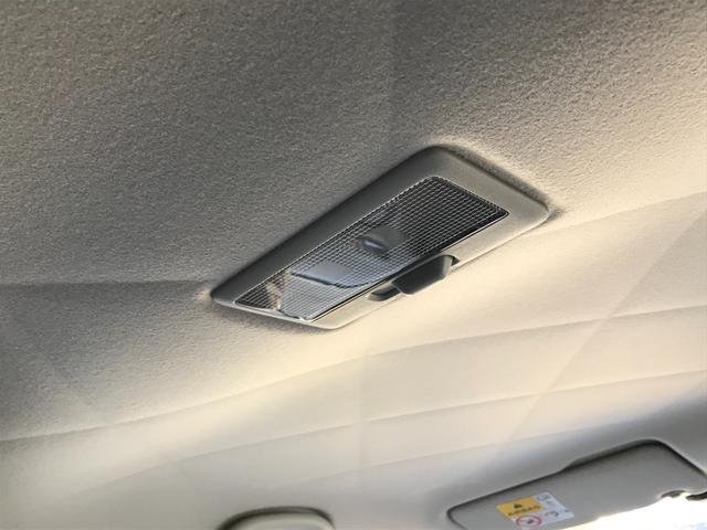 モード 届出済未使用車 全方位カメラ装着 セーフティーサポート HIDヘッドライト シートヒーター モード専用フロアマット スマートキー2本 新車保証付(51枚目)
