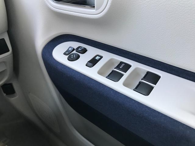 モード 届出済未使用車 全方位カメラ装着 セーフティーサポート HIDヘッドライト シートヒーター モード専用フロアマット スマートキー2本 新車保証付(52枚目)