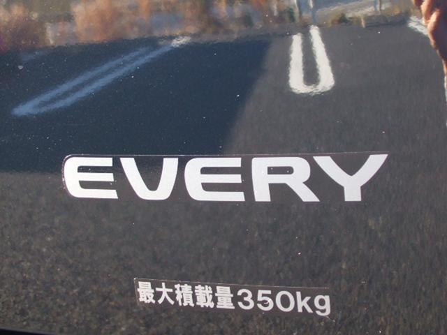 「スズキ」「エブリイ」「コンパクトカー」「愛知県」の中古車66