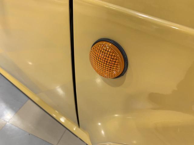 「日産」「Be-1」「コンパクトカー」「三重県」の中古車32
