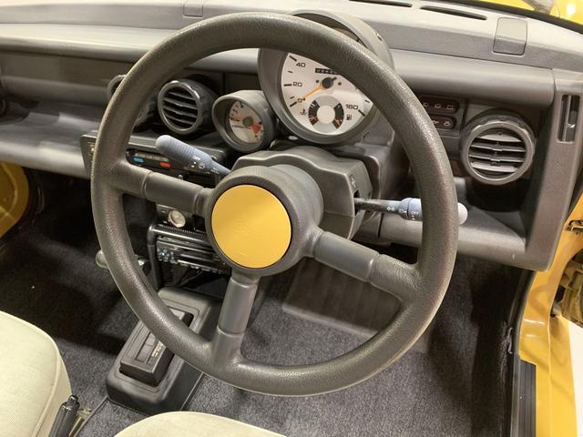 「日産」「Be-1」「コンパクトカー」「三重県」の中古車39