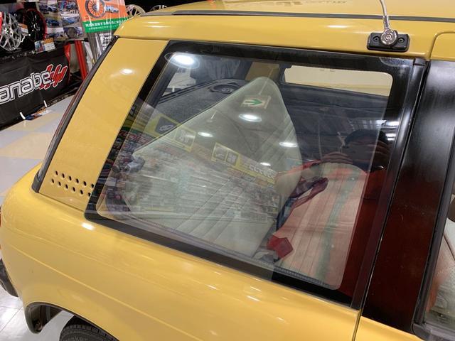 「日産」「Be-1」「コンパクトカー」「三重県」の中古車49