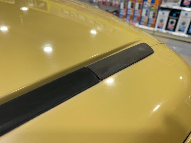 「日産」「Be-1」「コンパクトカー」「三重県」の中古車65