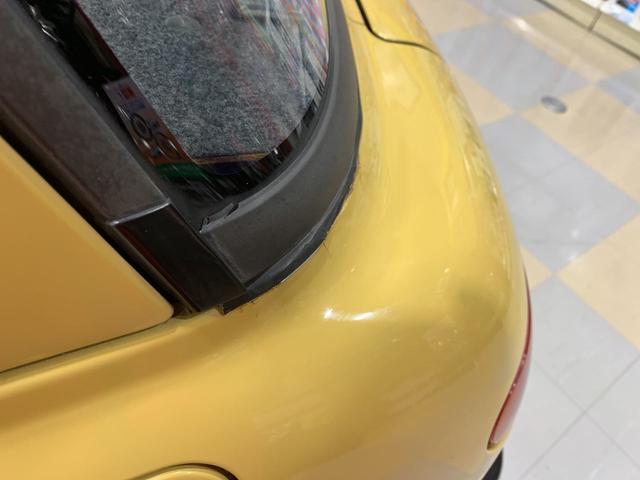 「日産」「Be-1」「コンパクトカー」「三重県」の中古車67