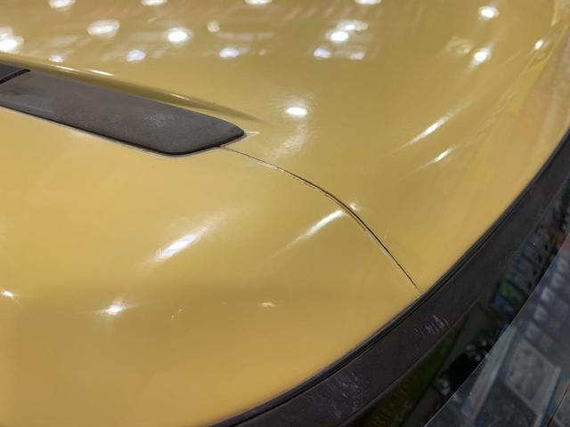 「日産」「Be-1」「コンパクトカー」「三重県」の中古車68