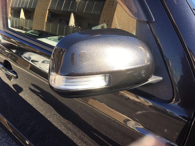 トヨタ bB Z Qバージョン ブルーイルミ HID ナビ スマートキー