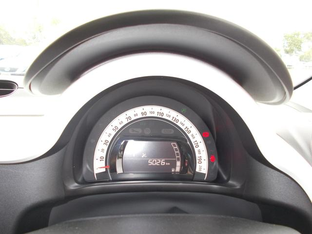 ルノー ルノー トゥインゴ インテンス アイドリングストップ キーレス オートライト