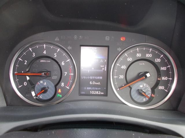 トヨタ ヴェルファイア 2.5Z Gエディション ワンオーナー アルパイン11型ナビ